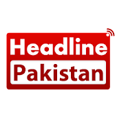 Pakistan Headlines