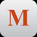Mi Launcher (MIUI) v1.1.2
