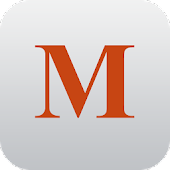 Mi Launcher (MIUI)