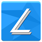 Lucid Launcher icon