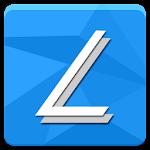 Lucid Launcher v10.94