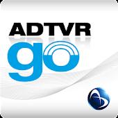 ADTVR Go