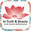 In Truth And Beauty icon