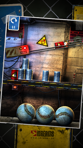 Can Knockdown 3 1.31 Screenshots 2