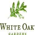 White Oaks Gardens icon