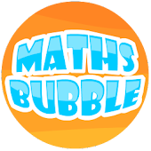 MathsBubble