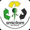 SMICTOM FLANDRES icon