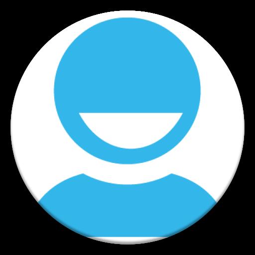 電卓 工具 App LOGO-APP試玩
