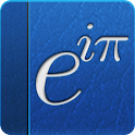 Math Ref Free logo