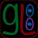 Gloo TV icon