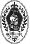 Logo for Gentleman Scholar
