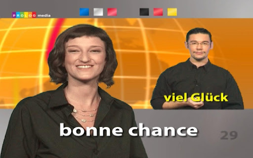 French  - Speakit.tv (DCX003) 215.99.003 screenshots 5