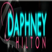 Daphney Hilton