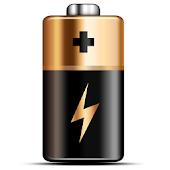 Battery Checker Advanced