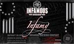Infamous INFAMY