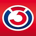 Hitradio Ö3 | Ö3 für Android logo