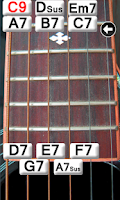 Screenshot of Acoustic Guitar