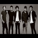 One Direction Little Things icon