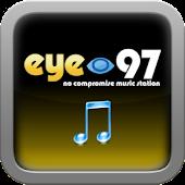 EYE97 Radio
