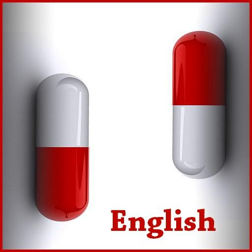 Pharmacology exam questions LOGO-APP點子