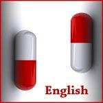 Pharmacology exam questions v3.0
