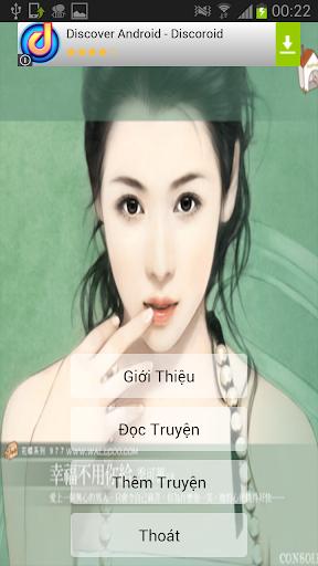 Dac cong cuong phi - FULL