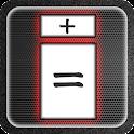 คิดเลข icon