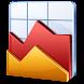 WebAnalytics /Google Analytics