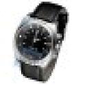 Locale OpenWatch GFX plug-in icon