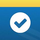 UMKC Attendance App icon