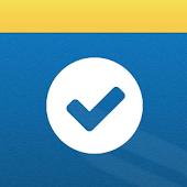 UMKC Attendance App