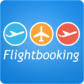 Tim Ve May Bay - Book Flights