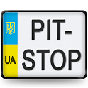 ПДД и Билеты УКРАИНА 2015 icon