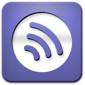 Dealnews Rss Reader
