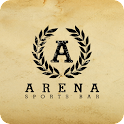 Arena 19