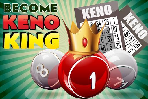 Kingdom Keno