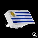 News Uruguay icon