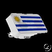 Uruguay News ok