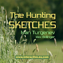 The Hunting Sketches 1 icon
