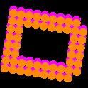 Xo - Logo
