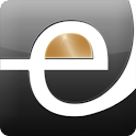 Executivesontheweb.com icon