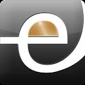 Executivesontheweb.com icon