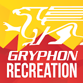 Guelph Gryphons Fitness & Rec