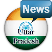 Uttar Pradesh Newspapers