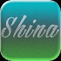 Shina Icons (Apex Nova ADW Go) icon