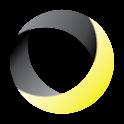 DynDNS client logo