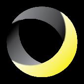 DynDNS client