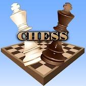 SmartBunny2 Chess