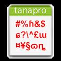 taCryptPRO icon