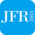 JFR 2013